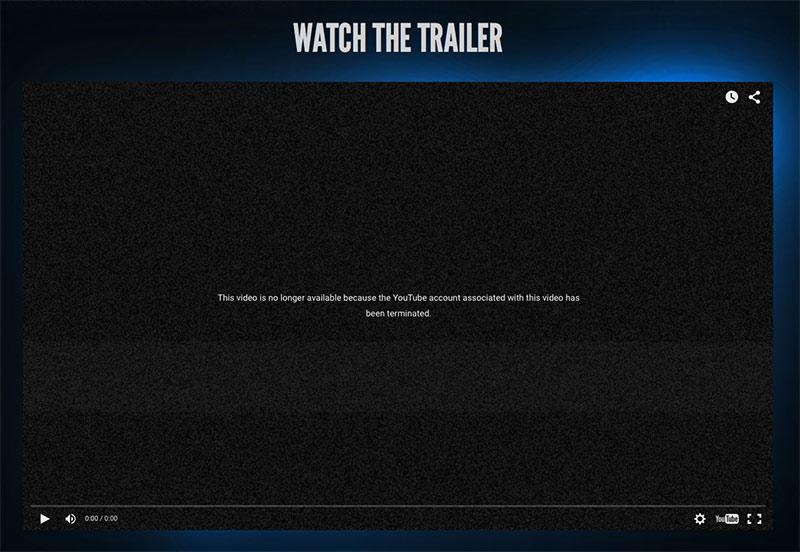 trailer-12