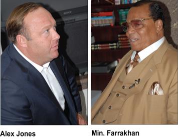 alex-jones-minister-farrakhan_01-26-2016b