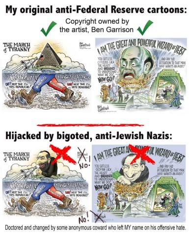 ben_garrison_anti_nazi