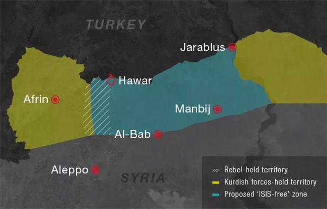 syria-safe-zone