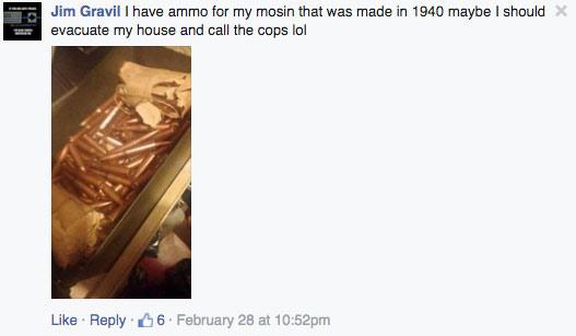 ammo-house1