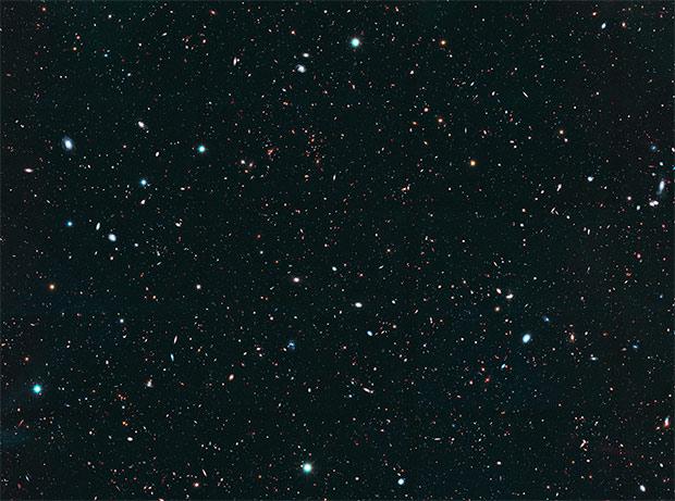 furthest-galaxy1