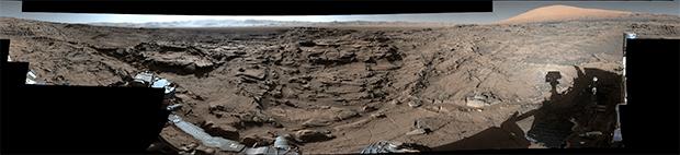 mars-curiosity620