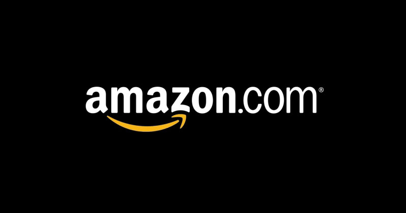 Amazon Suspends All Shipments Other Than Medical Supplies, Household Staples