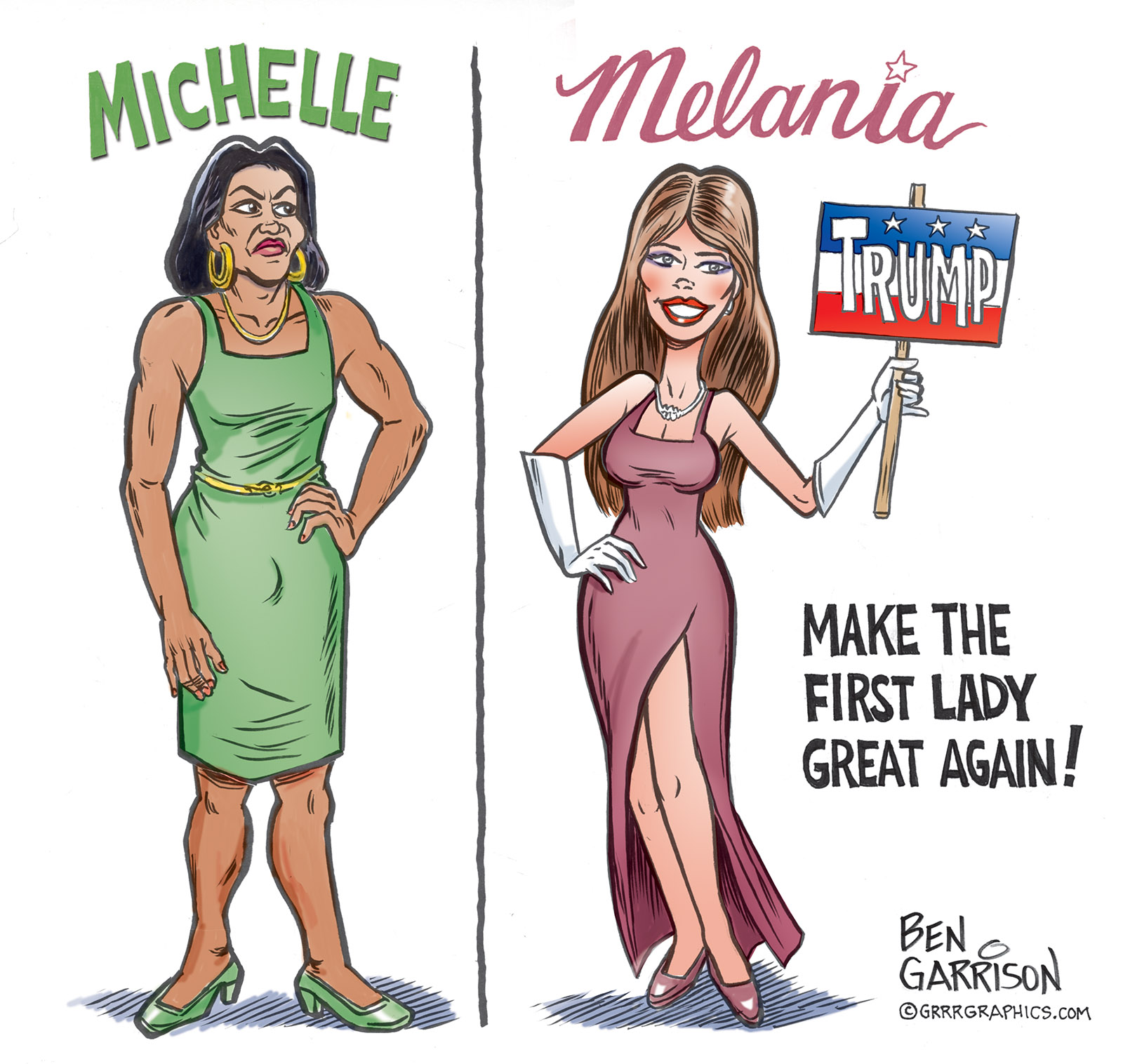 first_lady_ben_garrison