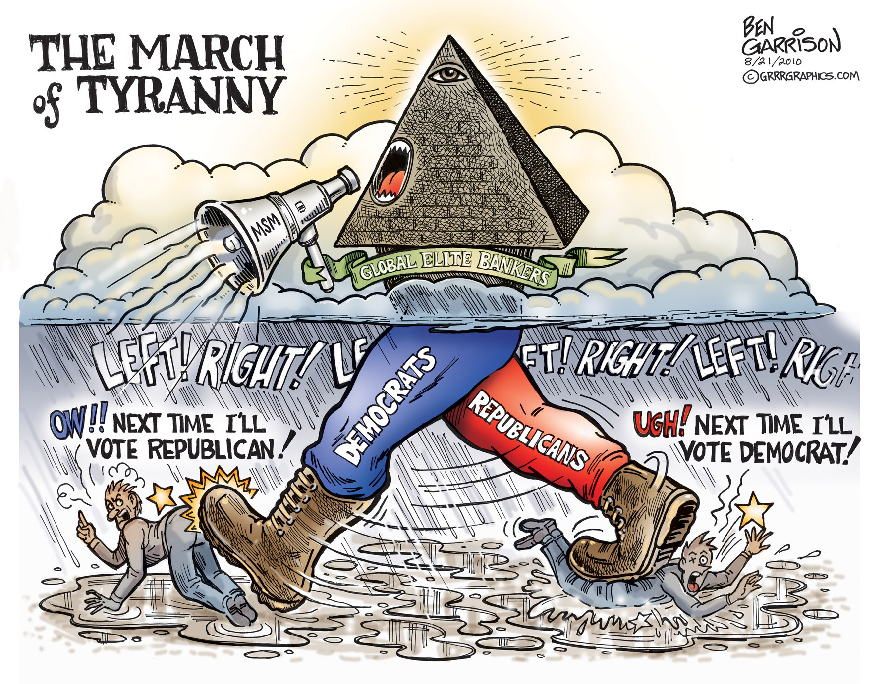 march_of_tyranny_garrison