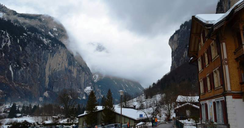 Switzerland Rejects Proposals for Unconditional Basic Income by Overwhelming Majority