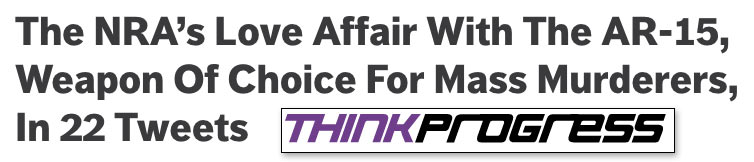 think-prog