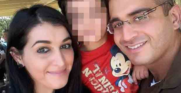 Meet Noor Zahi Salman: The Orlando Shooter's Mysterious Second Wife Knew Of His Plans, May Be Charged