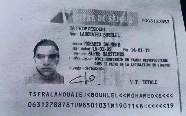 ID-card-reported-to-belong-to-Mohamed-Lahouaiej-Bouhlel