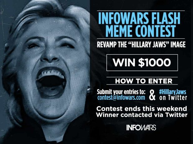 hillary-jaws-contest1