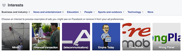 Facebook Tracks Your Political Ideology: Find Out How They View You