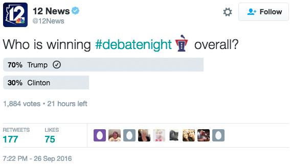 12news-poll1