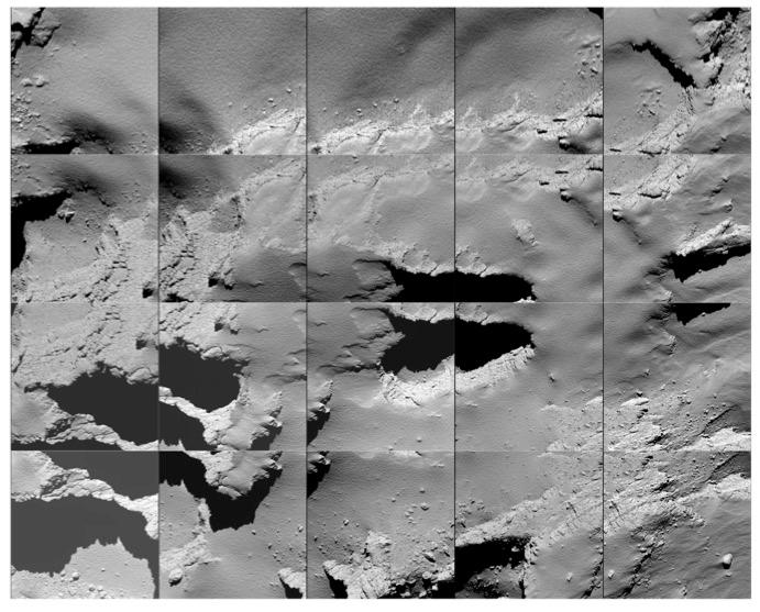 Comet_landing_site-(1)