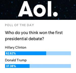 aol-poll1