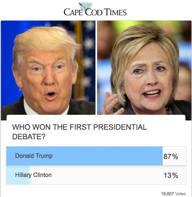 cape-cod-poll1