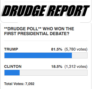 drudge-poll135