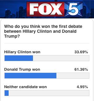 fox-poll1