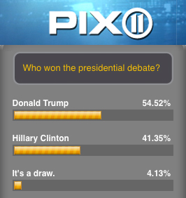 pix-11-poll