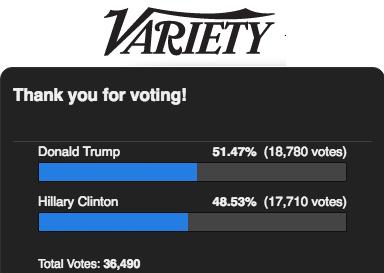 poll-debate-variety
