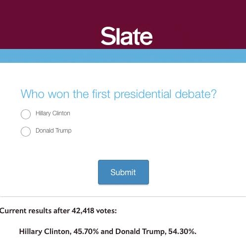 slate-poll-trump