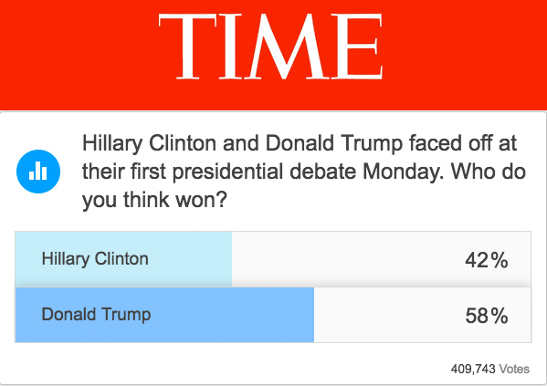 time-debate-poll