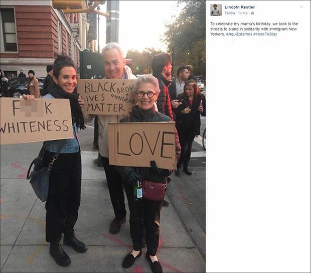 fuck-whiteness-cuz-tolerance
