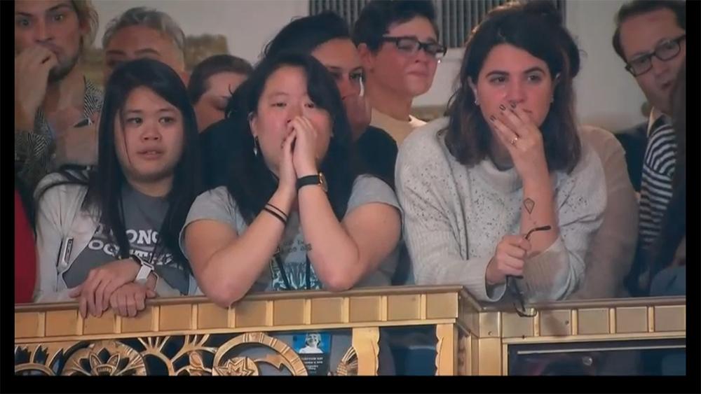 liberal-tears5413