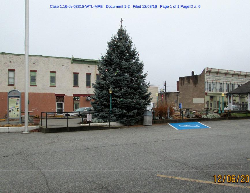 xmas-tree-knightstown