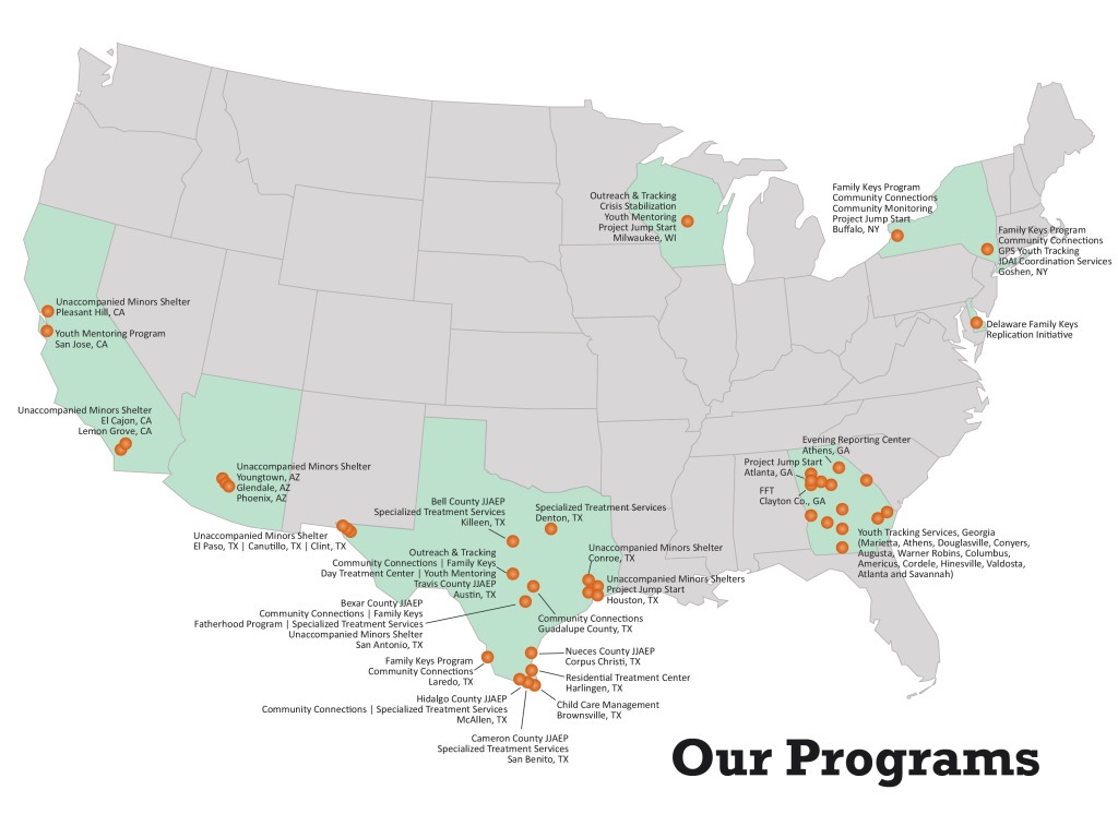 southwest-key-programs-map125