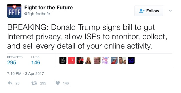 Soros-Funded Groups Behind Google Censorship of Alternative Media
