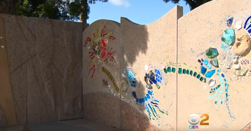 California Construction Companies Defy Legislators in Bid to Build Wall