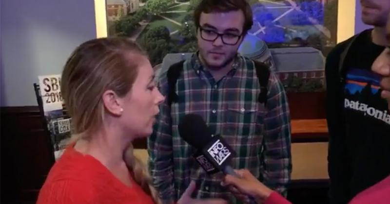 Video: James O'Keefe Reveals Veritas Plan to Neutralize Dinosaur Media