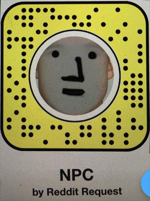 Meme War 3.0: Infowars Launches $10K NPC Meme Contest