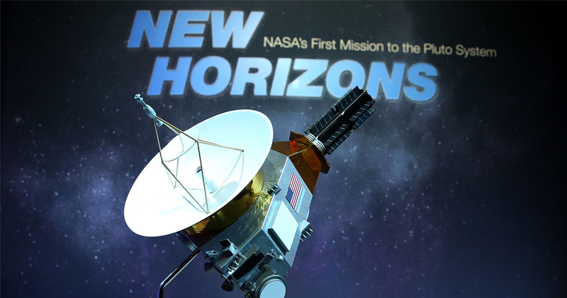 New Ultima Thule Discoveries from NASA's New Horizons