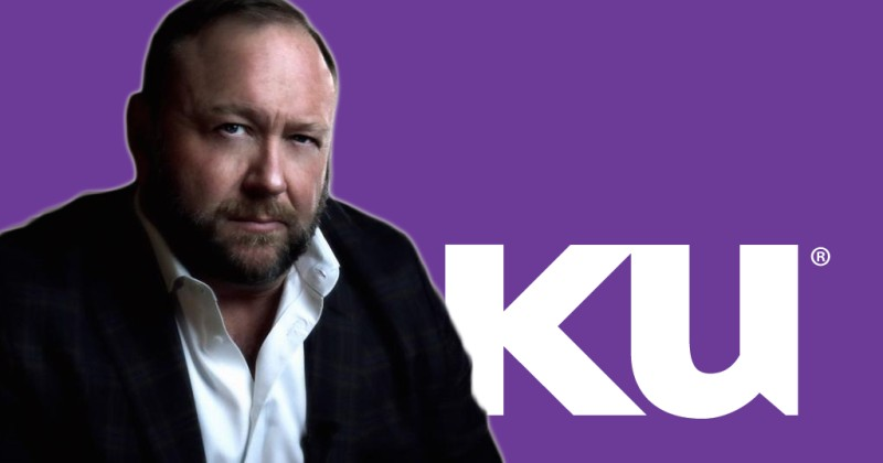 Roku Caves, Bans Infowars Following Media Witch Hunt