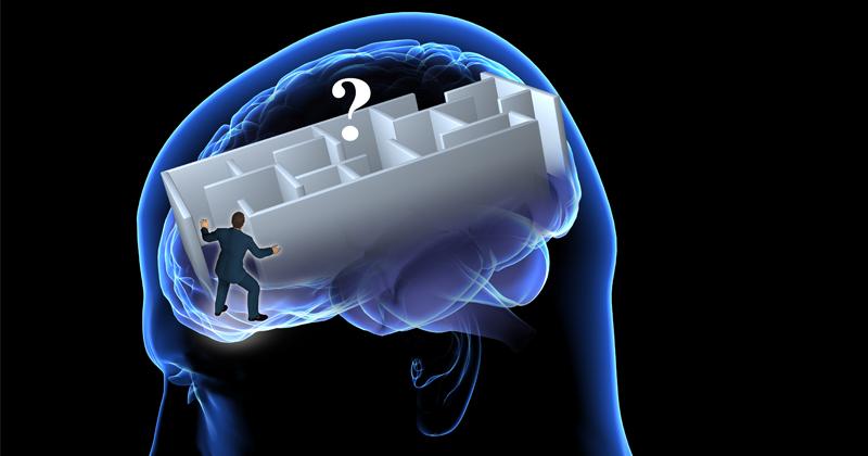 Certain Diets Decrease Alzheimer's Risks