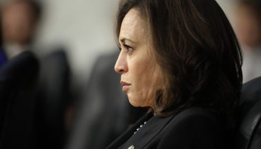 Watch Live: Kamala THIS Is Your Life - Policies, Politics & Crimes