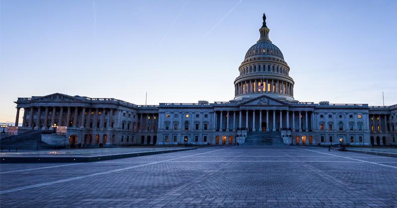Live Sunday Night: Inspector General Report Drops As Dems Prepare For Impeachment Vote
