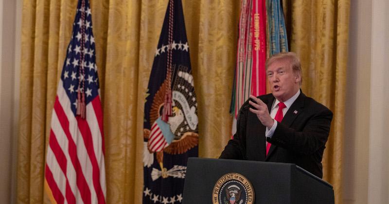 Rachel Maddow's Ratings Plummet Since Conclusion of Mueller Probe
