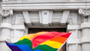 CNN to Host LGBTQ Democratic Presidential Town Hall