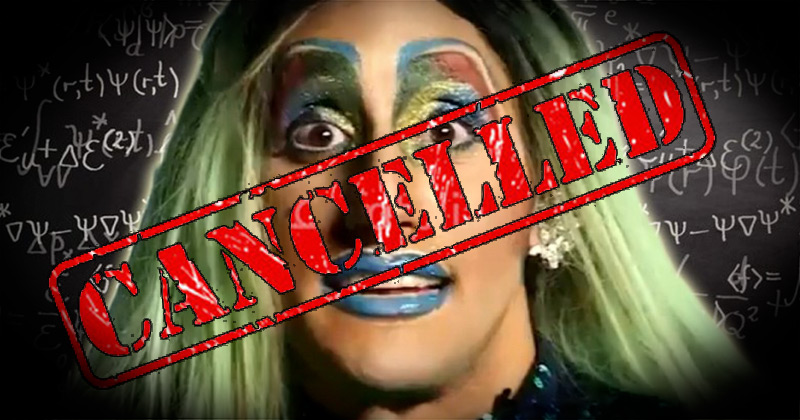 Watch Live: Drag Queen Story Time Canceled After Infowars Broadcast Exposed Event