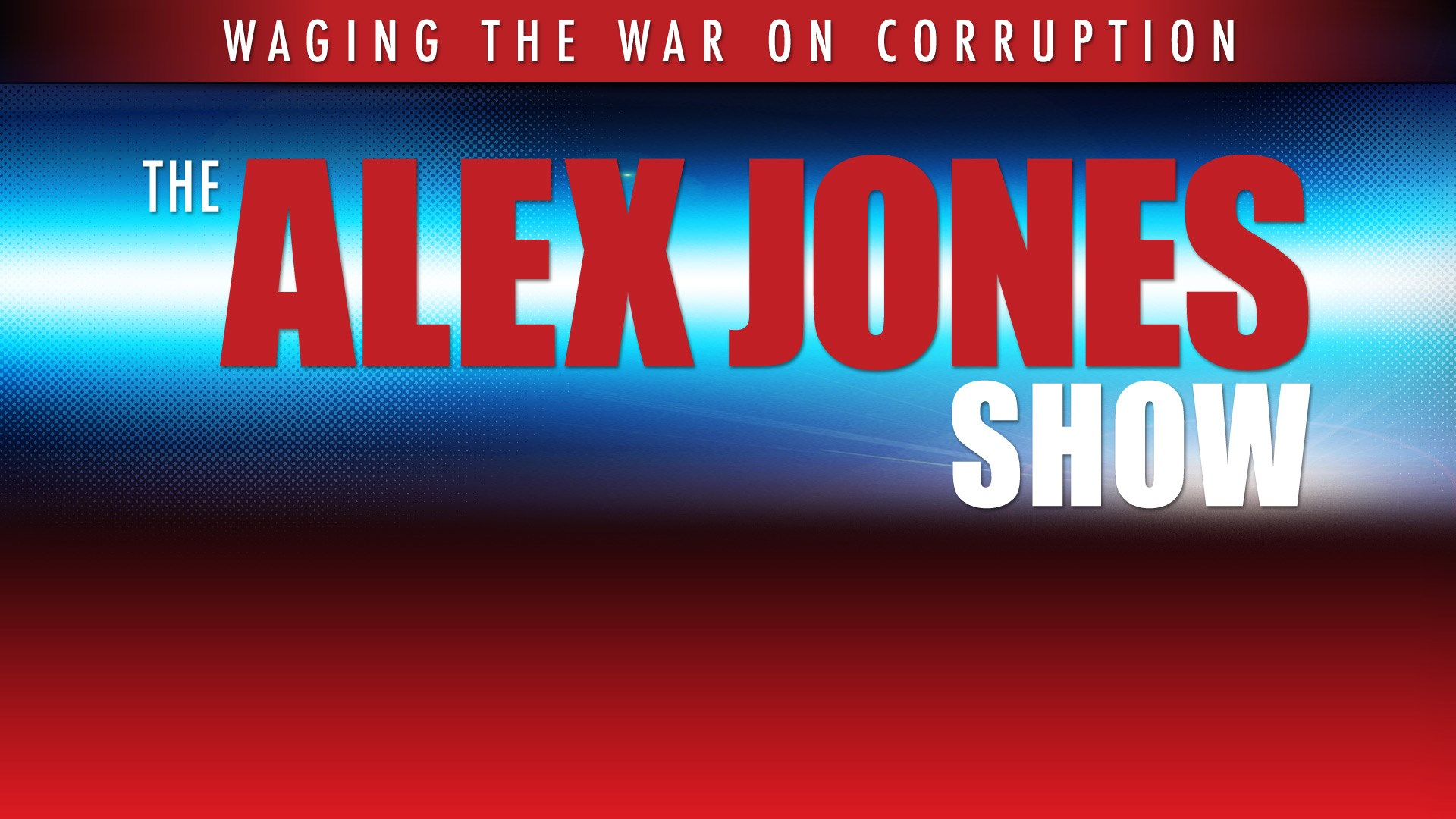 Download Now: Classic Infowars Desktop Backgrounds for Your Mac or PC