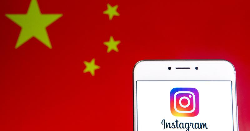 Facebook Notified Mainstream Media Ahead of Infowars Ban