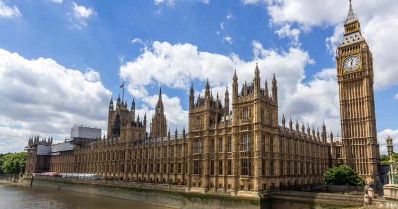 Pedophile Allegations Against UK MPs 'should have rung alarm bells in govt' But Senior Figures Turned Blind Eye – Inquiry