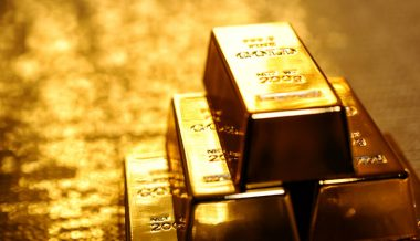 US Faces DEFICIT of GOLD Amid Coronavirus Market Rout