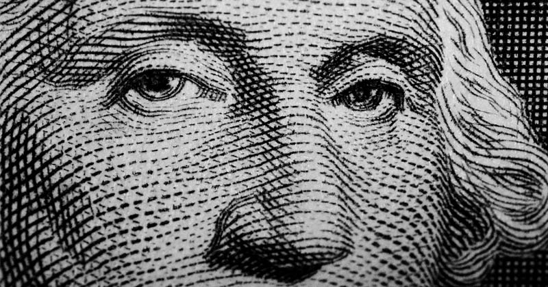 JPMorgan: We Believe The Dollar Could Lose Its Status As World's Reserve Currency