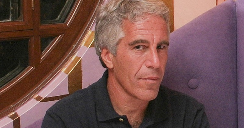 Epstein Indictment Contains Nothing About Trump, Despite Media Hype