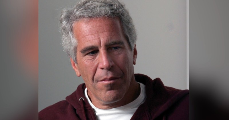Report: Epstein to Name Individuals Involved in Underage Sex in Return For 5 Year Maximum Sentence