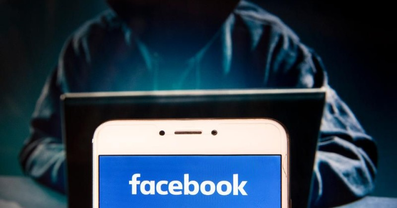 FTC Votes to Approve $5 Billion Settlement with Facebook in Privacy Probe